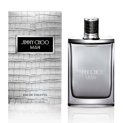 Jimmi Choo Man Edt 100ml Online Parfimerija